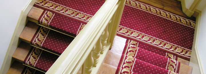 Moquette escalier excellent dcoration tapis moquette pour escalier caen fille photo galerie - Tapis de marche escalier leroy merlin ...