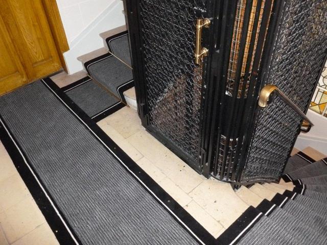 Tesri Les Tapis De Passages Et De Circulation Tiss S Sur Mesure Et Les Tapis D 39 Escaliers
